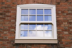Sliding Sash Windows Tilt & Turn