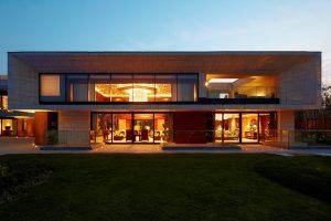 Aluminium Windows Aluk